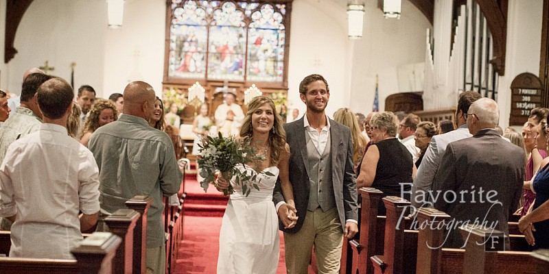 SaintAugustine-Wedding-Photos-10.jpg
