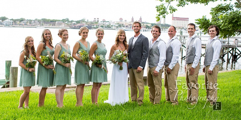 SaintAugustine-Wedding-Photos-3.jpg
