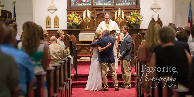 SaintAugustine-Wedding-Photos-8.jpg