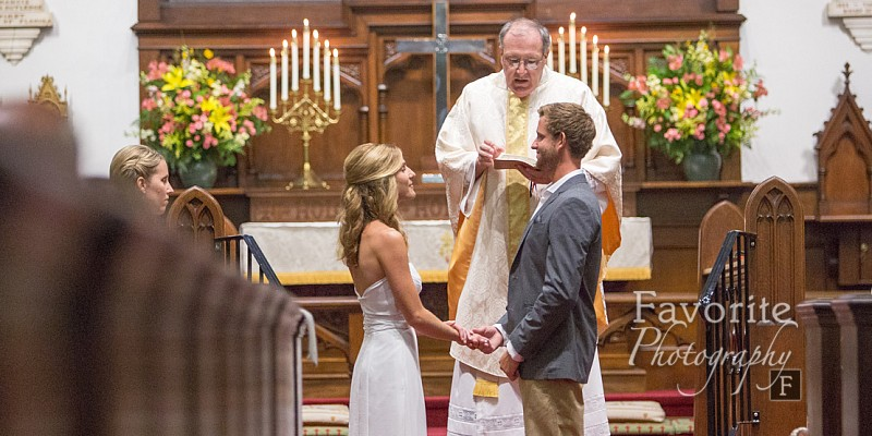 SaintAugustine-Wedding-Photos-9.jpg